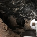 Photo de Milatos Cave