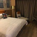 Hotel Jen Penang by Shangri-La Foto