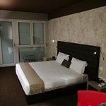 Foto de Best Western Hotel Continental