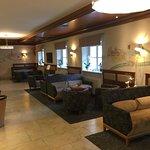 Foto di Hotel Koenig