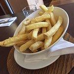 Photo de Invergarry Hotel Brasserie