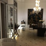 Photo de Lapa 82 - Boutique Bed & Breakfast