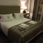 Photo of Lapa 82 - Boutique Bed & Breakfast