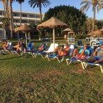 Photo of Atalaya Park Hotel