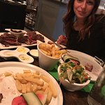Photo de Castell Bites & Steaks