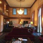 Photo of Regina Olga Hotel