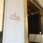 The Ritz-Carlton Jakarta, Mega Kuningan Foto