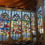 Photo de Église Sainte-Jeanne-d'Arc