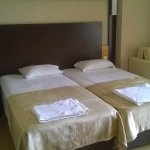 Photo of MC Arancia Resort Hotel
