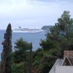 Hotel More Foto