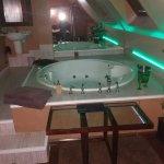 Photo of Bubble Lounge Hotel
