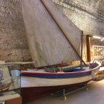 Photo of Maritime Museum of Crete