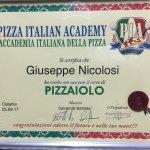 Фотография HERITAGE Ristorante Pizzeria