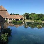 Foto de Grand Palladium Colonial Resort & Spa