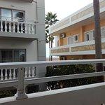 Foto de Hotel Nektar Beach