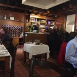 Photo of Piccola Pizzeria