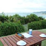 Photo of 413 Hamahiga Hotel & Cafe