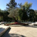 Photo of Grand Park (Parku i Madh)