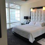 תמונה של ARIA Sky Suites