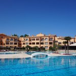 Снимок La Costa Golf & Beach Resort