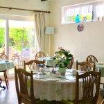 Lilac Villa Guest House의 사진