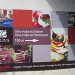 صورة فوتوغرافية لـ Hotel Oliva