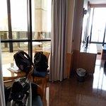 Foto de Gran Hotel Bali - Grupo Bali