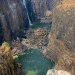 AVANI Victoria Falls Resort Foto