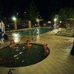 Photo of GreenTree Inn Flagstaff