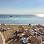 Fotografia lokality Salamis Bay Conti