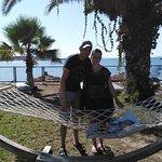 Photo of Royal Asarlik Beach