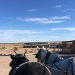 Photo of Hualapai Ranch