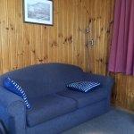 Chalets Motel Foto