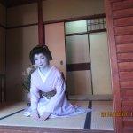 Du-Ran Samurai Inn