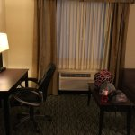 Holiday Inn Express & Suites Columbus Airport Foto