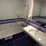 Photo de O Alambique de Ouro Hotel Resort & Spa