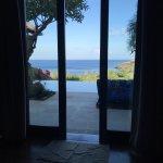 Photo of The Griya Villas and Spa