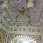 Foto di Hotel Swaroop Vilas