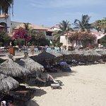 Photo de Porto Antigo Residence