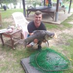 Photo of Hua Hin Fishing Lodge