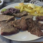 Photo of Fado Rock Steak House