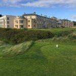 Portmarnock Hotel and Golf Links Foto