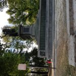 Photo de Parco Sempione