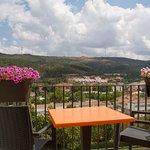Foto de Hotel Aguiar da Pena