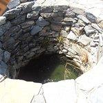 Photo of Delos & Mykonos Guide