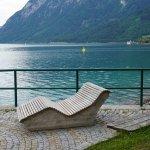 Photo of Alpine Wellnesshotel Karwendel