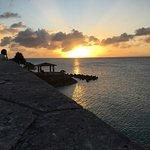 Photo of Bibi Beach Itoman