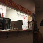 Billede af Bangkok Rose Thai Restaurant