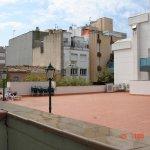 Photo of Apart-Hotel Palamos