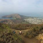 Photo of Koko Crater Trail